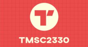 TSMC 台積電投資情報站